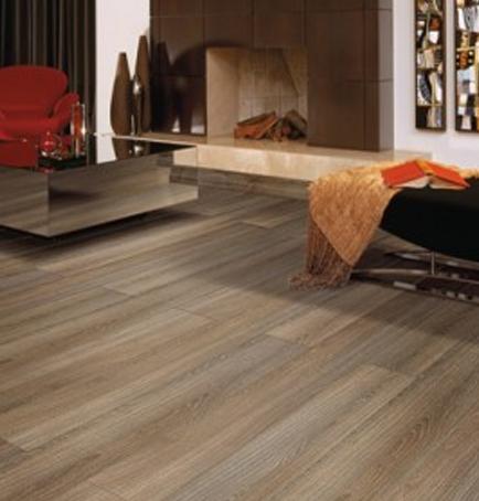 Floorest Wider