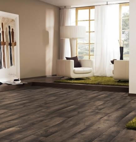 Piso Vinílico Wetroom Eclipse Aquasafe
